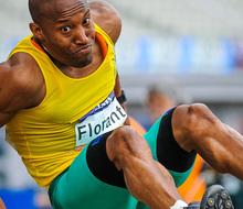 Projectfoto van project De (hink-stap) sprong naar Rio