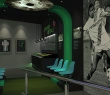 Projectfoto van project FC Groningen Experience