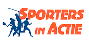 Sportersinactie