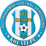 Logo van club RVV Kocatepe