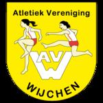 Logo van club AVWijchen