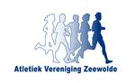 Logo van club Atletiek Vereniging Zeewolde