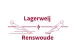 Logo van club Touwtrekvereniging Lagerweij