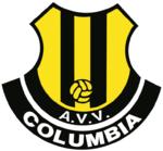 Clublogo van club A.V.V. Columbia